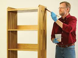 Classic Bookcase Video Building A Classic Bookcase Woodworking Blog Videos