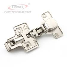 Kitchen Cabinet Hydraulic Hinge by Hinges Cabinet Picture More Detailed Picture About Full Overlay
