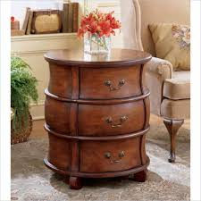 Cherry Wood End Tables Living Room Living Room With Cherry Wood End Table Featured Drawers Cherry