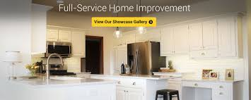 cornerstone remodeling home remodeling in the greater omaha area