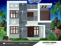 Home Plans With Cost House Design Plan For 900 Square Feet The Most Suitable Home Design