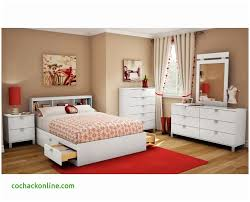 some south shore bedroom set minimalist clash house