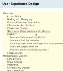 How To Do A Table Of Contents Knowledge Management U0026 Wiki Planio