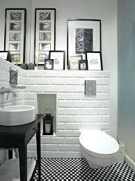 Small Ensuite Bathroom Ideas Ideas For Ensuite Bathrooms 6 Bathroom Ideas Without Renovation
