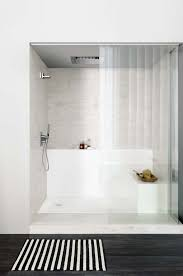 Shower Tray Smart 8225 Shower Tray Corian