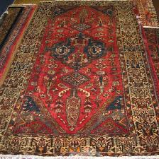 Rug Auctions O U0027gallerie November 11 Rug Auction Post Auction Prices Page 1