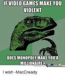 Memes Center - 25 best memes about millionaire meme millionaire memes