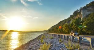 Mississippi Scenery images Illinois great river road trip riverside towns historic attractions jpeg
