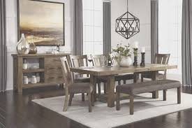 dining room awesome ashley dining room tables and chairs home