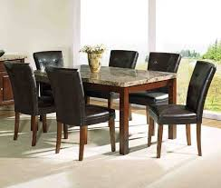 Cheap Dining Room Table Home Design Ideas And Pictures - Dining room sets for cheap
