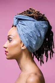 hair wraps all wraps the wrap