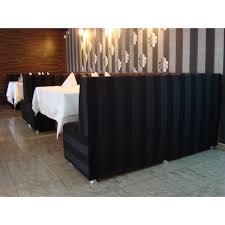 divanetti per bar divanetti da bar divano bar con imbottito per modello