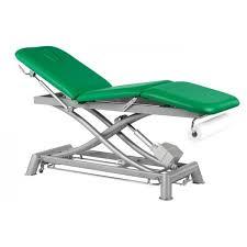ob gyn stirrups for bed or massage table 69 best hospital bed images on pinterest hospital bed beds and