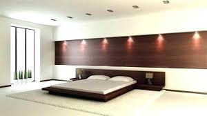 spot pour cuisine led spot led encastrable plafond cuisine comment bien positionner ses
