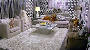 interior illusions home rpdr s4 e11 the fabulous b tch one last untuck fbq