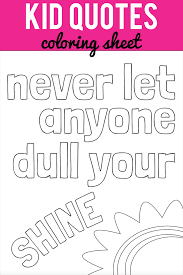 download coloring pages quotes coloring pages quotes coloring