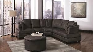 Sofa Set Sale Online Sofa Sofa Set In India Spontaneous Sofa Set Price In Delhi