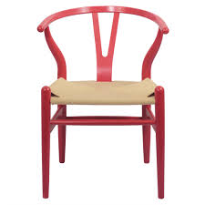 Wood Dining Room Chairs Compare Prices On Beech Color Furniture Online Shopping Buy Low