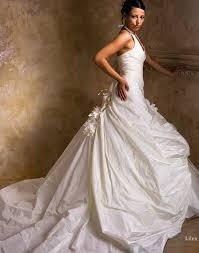 wedding dresses ireland sale wedding dress only 500 pianta northern ireland