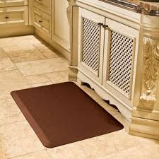 Kitchen Floor Mats Walmart Modern Creative Kitchen Floor Mats Walmart Kitchen Kmart Kitchen