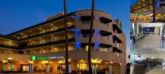 pasadena hotels near parade inn express hotel suites pasadena pasadena ca 3500