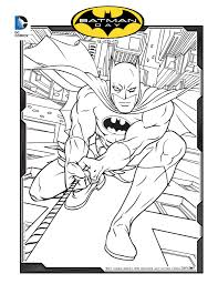 coloring pages batman coloring pages math in addition hard math