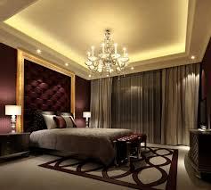 60s decor trippy lights amazon design736552 hippie bedroom decor