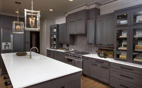 kitchen cabinet remodel ideas 7 best kitchen remodeling ideas for 2018