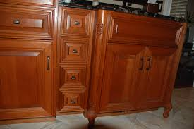 Kitchen Island Legs Kitchen Island Legs Your Style S Legbest Selection Of Handsome