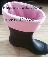 womens boots target canada sperry top sider womens pelican fleece boot linerrain
