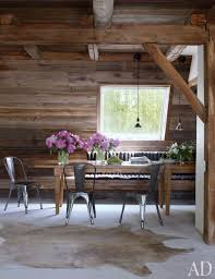 woods vintage home interiors 30 rustic barn style house ideas photos to inspire you