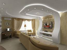 Cornice Ceiling Price Malaysia Plaster Ceiling Contractor Malaysia Building Material Malaysia