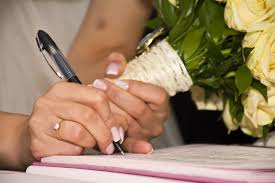 photo de mariage mariage jpg