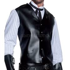 Mens Cowboy Halloween Costume Replica Gunslinger Cowboy Halloween Costume