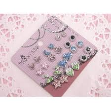 clip on earrings for kids 5 top clip on earrings for kids ejewelryguides