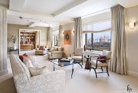 curtain ideas for large windows in living room large living room window curtains thecreativescientist com