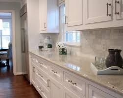 carrara marble kitchen backsplash marble backsplash marble tile backsplash ideas pictures remodel