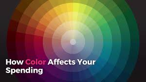 color psychology how color affects your spending real simple
