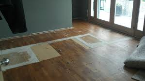 hardwood floor repair seattle wa wood floor repair seattle