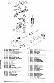 minn kota schematics minn kota parts diagram u2022 sharedw org