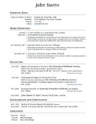 Aesthetician Resume Samples Esthetician Resume Sample Free Eliolera Com