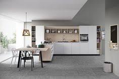 cuisine bois pas cher parquet pas cher couleur clair idee cuisine style industriel bois