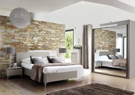 model chambre best model de chambre ideas awesome interior home satellite