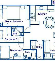 Home Design Plans 900 Square Feet 900 Sq Ft House Plans 3 Bedroom 900 House Plans With Pictures