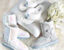 s ugg boots collection ugg official ugg wedding collection ugg i do comfortable wedding shoes