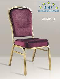 hotel banquet chairs foshan star hotel supplies co ltd