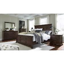 bedroom sets bedroom furniture sets u0026 bedroom set rc willey