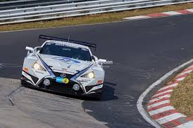 lexus lfa racing lexus lfa x code and rc racecars spied testing at nurburgring
