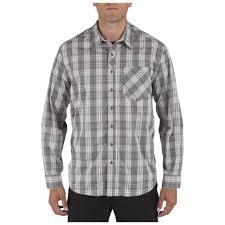 covert flex sleeve shirt