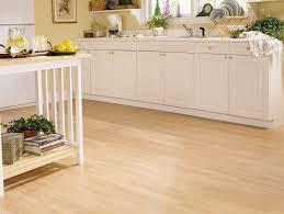 Plastic Laminate Flooring Reviews Wooden Deck Flooring Bangalore Deck Design And Ideas